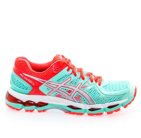 Womens Gel-Kayano 21