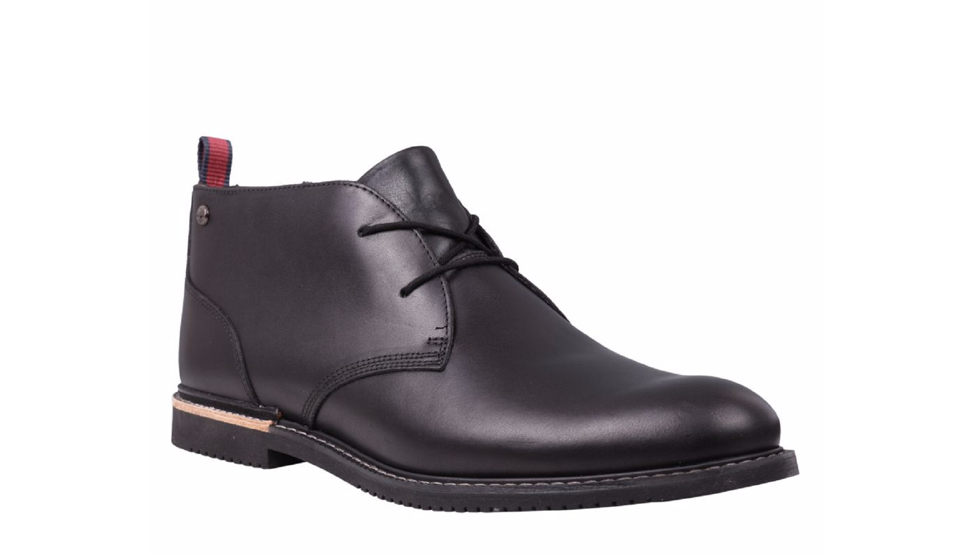 Mens Earthkeepers Brook Park Chukka Boots