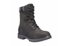 Mens Icon 8-Inch Premium Boot