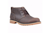 Mens Grantly Chukka