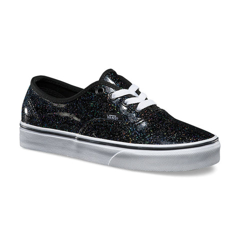 Patent Galaxy Authentic