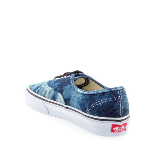 Acid Denim Authentic