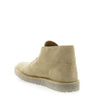 Mens Desert Aerial Maple Suede