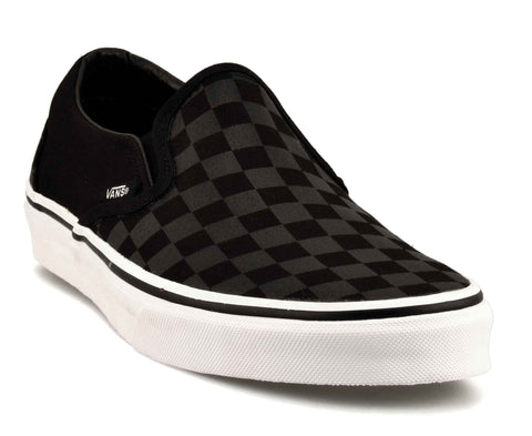 VANS CLASSIC SLIP ON 0EYE276