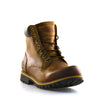 Mens 6 in Premium Boot