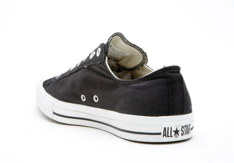 Converse Chuck Taylor® All Star® Slip On