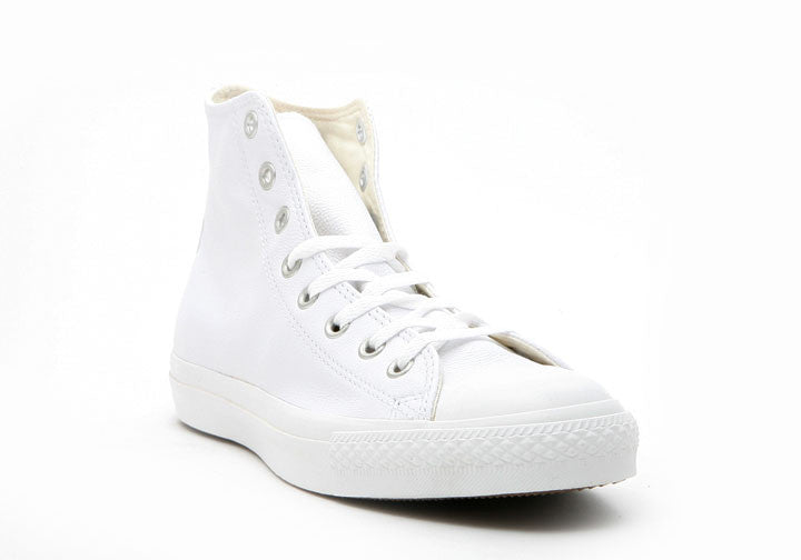 Converse Chuck Taylor® All Star® Specialty High