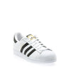 Mens Originals Superstar