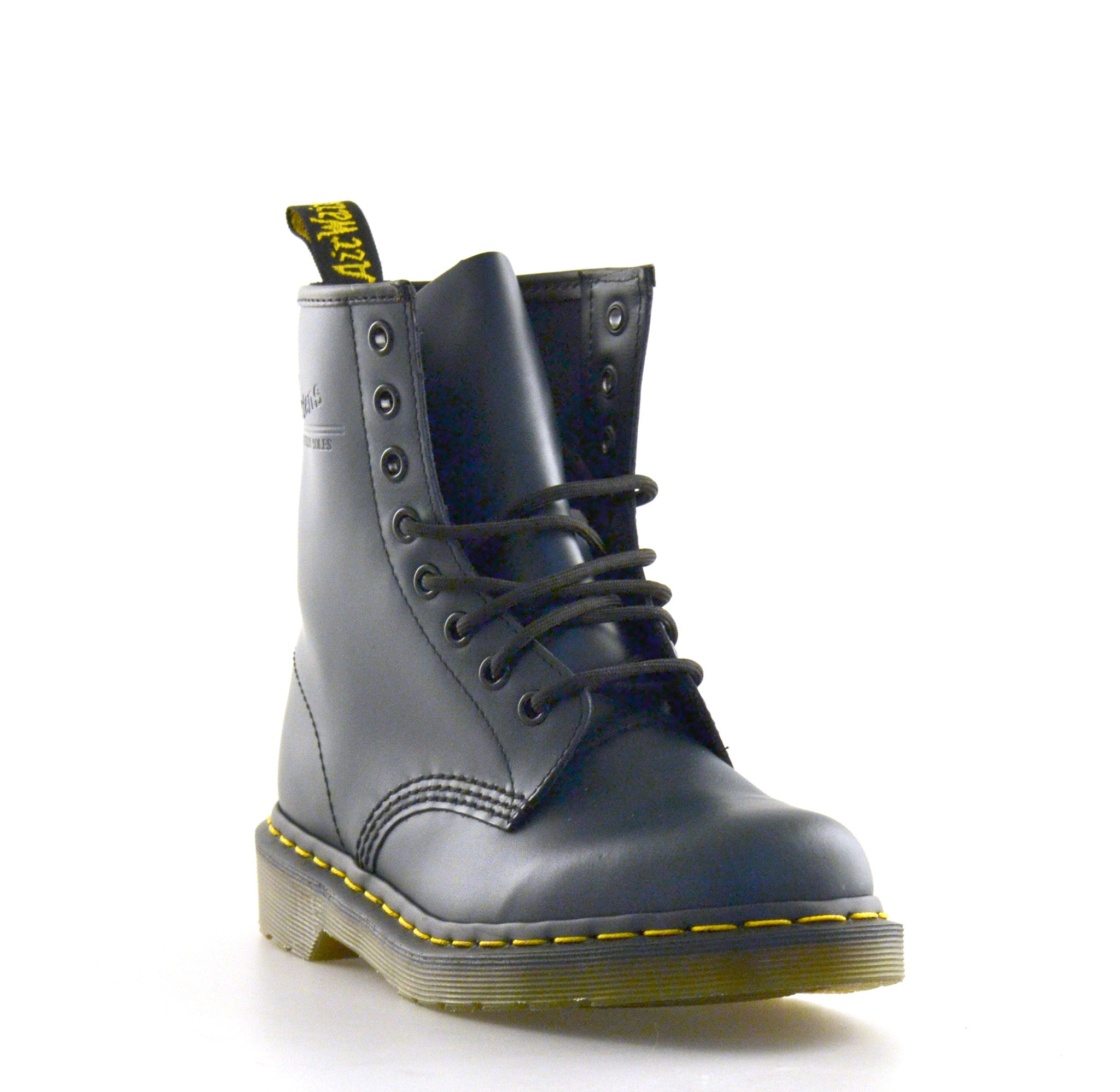 Mens 1460 8-Eye Boot