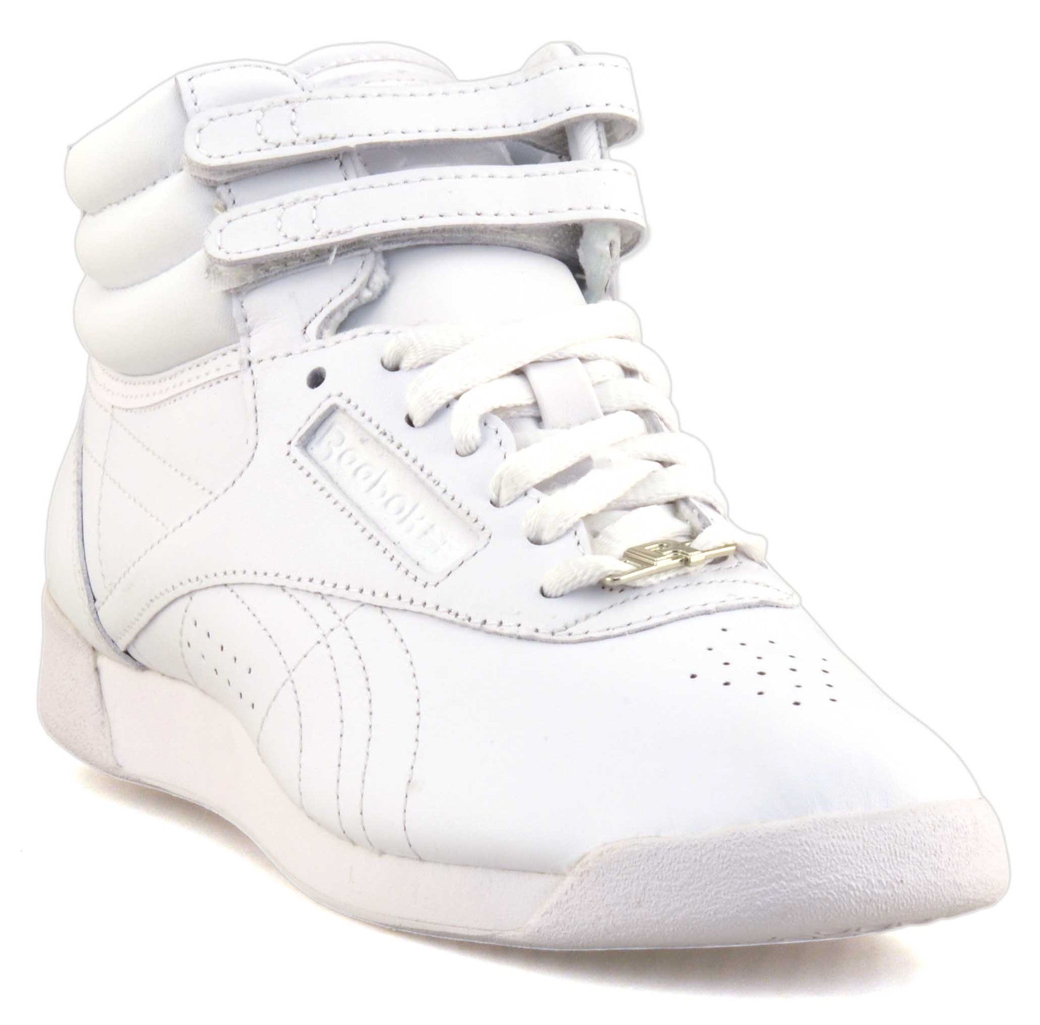 REEBOK FREESTYLE HI J92632