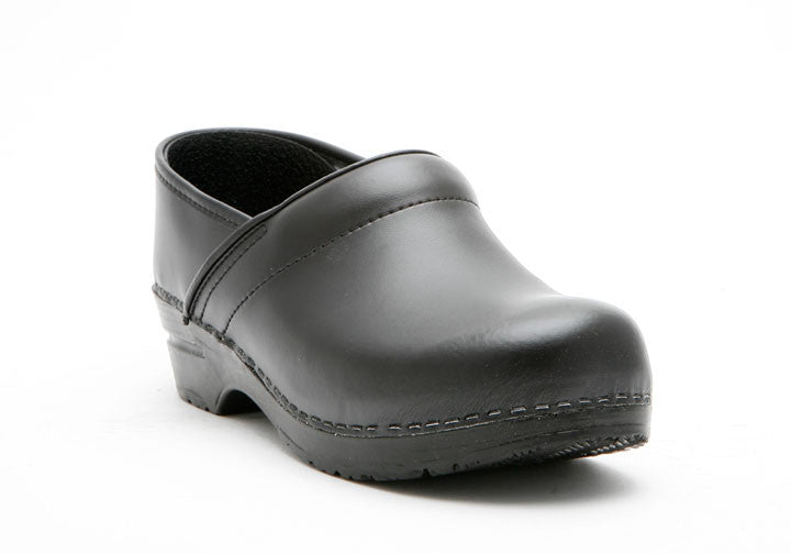 WOMENS PROFESSIONAL CLOG