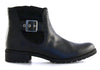 Bethel Ankle Boot