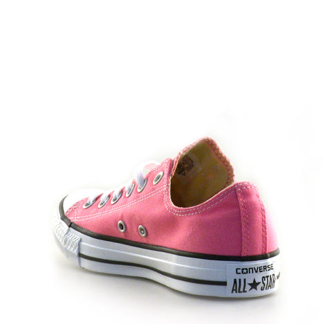 Converse All Star®  Ox