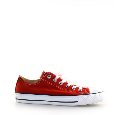 Converse Chuck Taylor® All Star® Low