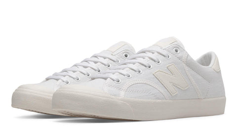 Mens ProCourt Heritage Canvas