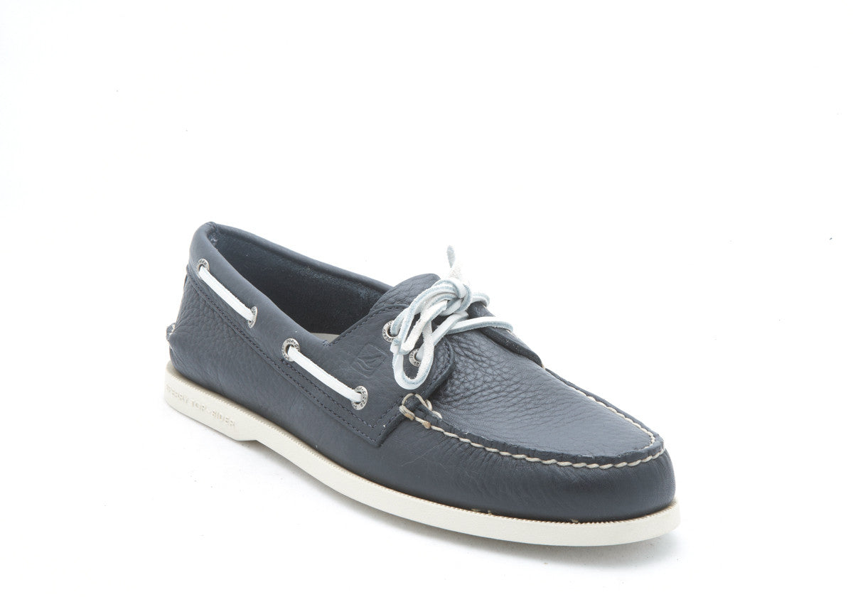 Sperry Authentic Original 2 Eye Boat Shoe