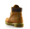 Mens Heritage Premium 6 in Boot