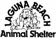 Laguna Beach Animal Shelter 09/22/16