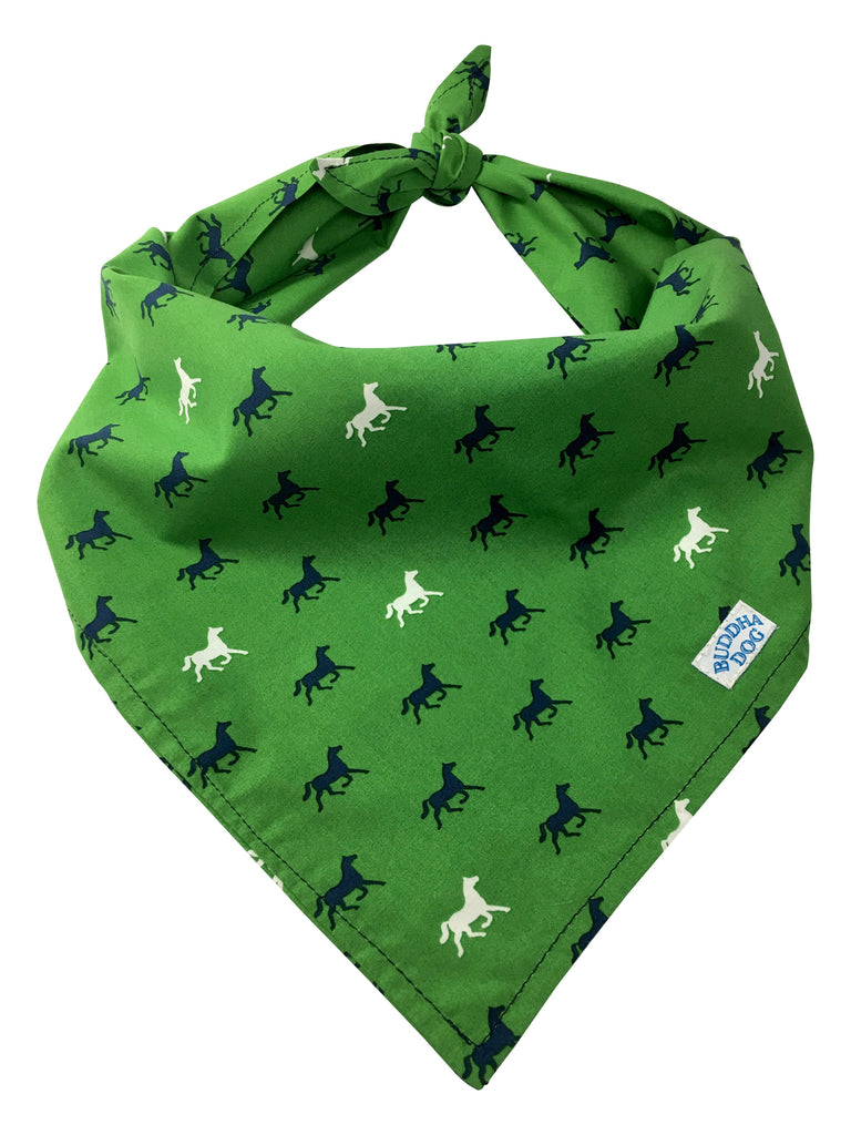 Wellington Bandana