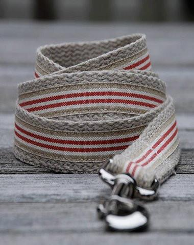 Shore Stripe Leash