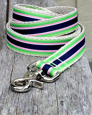 Greenwich Leash