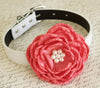 Floraldogcollar-weddingdogcollar