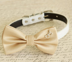 [Dog collar ], [ Pet wedding accessory], [pet store], [LA Dog Store]