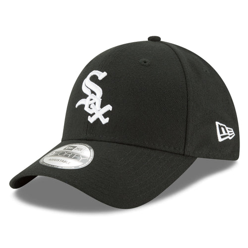 New era Chicago White Sox league 9Forty adjustable caps