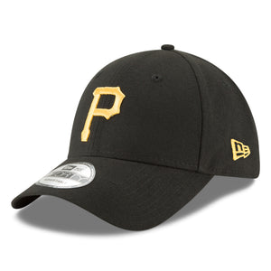 New era MLB league 9Forty caps-Pittsburgh Pirates