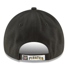 Load image into Gallery viewer, New era MLB league 9Forty caps-Pittsburgh Pirates