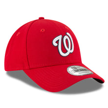 Load image into Gallery viewer, New era league 9Forty caps-Washington Nationals