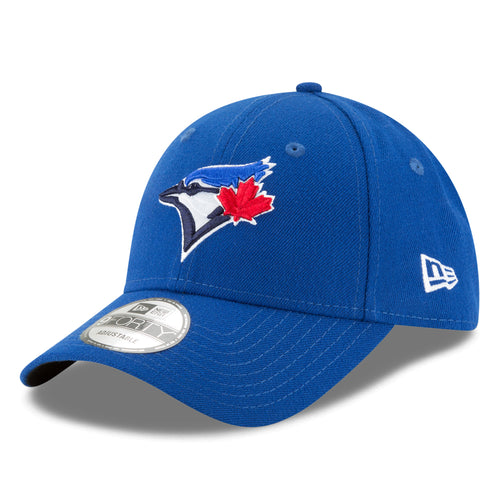 New era Toronto Blue Jays league 9Forty adjustable caps
