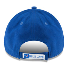 Load image into Gallery viewer, New era Toronto Blue Jays league 9Forty adjustable caps