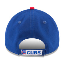 Load image into Gallery viewer, New era league 9Forty caps-Chicago Cubs