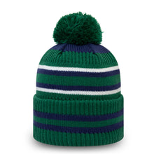 Load image into Gallery viewer, New era FA Ireland Heritage sport knit -Green