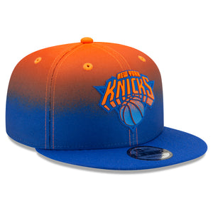 New York Knicks NBA Half back Snapback