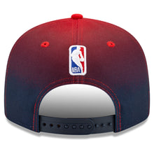 Load image into Gallery viewer, New Orleans Pelicans NBA Half back Snapback