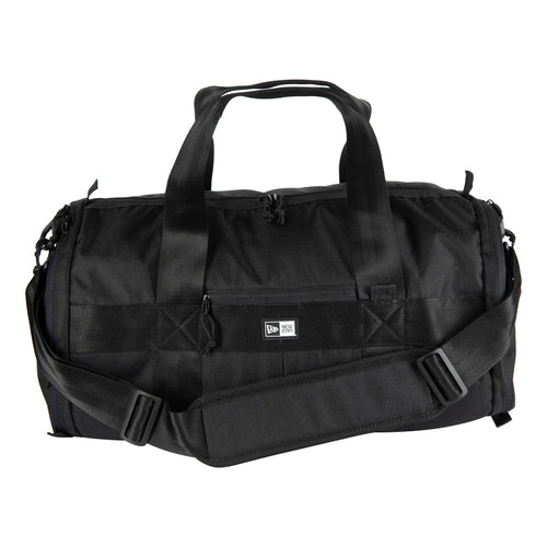 New era Drum Duffle bag