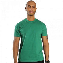 Load image into Gallery viewer, exe Regular Round neck T-Shirts cotton. Made in europe