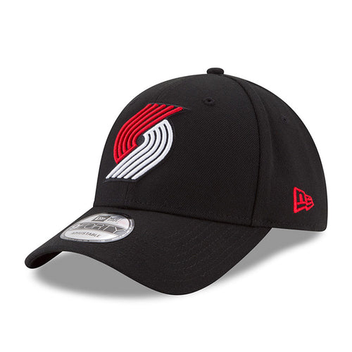 New era Portland Trail Blazers 9forty caps