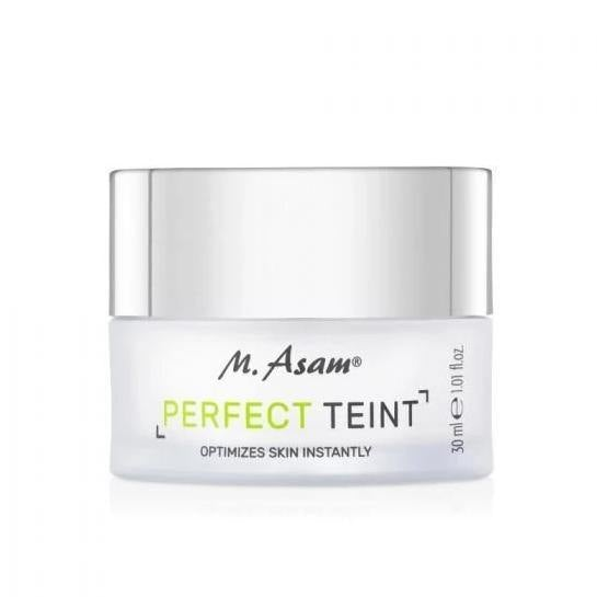 بيرفكت تينت من ام.اسام، 30 مل | Perfect Teint M.Asam 30ml - sooqaman