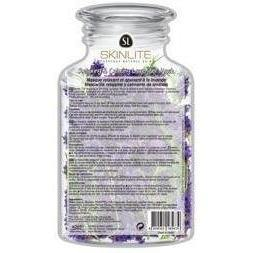 قناع اللفندر(الخزامى) 18g | relaxing and calming lavender mask 18g - sooqaman