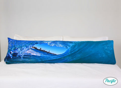 Pillowscape Rip Curl