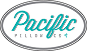 Pacific Pillow Co