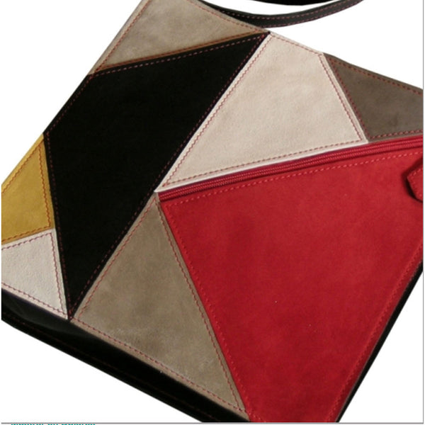 Van Doesburg Bag