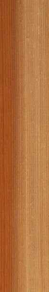 sustainable totara timber - medium grade