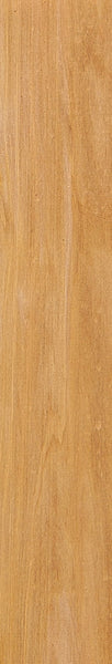 Sustainable totara timber - naturally blonde grade