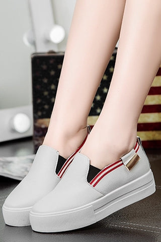 *Preorder Meiryl Sneakers (more colors)