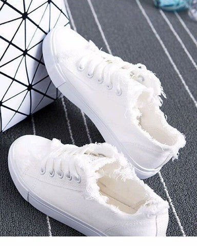 *Preorder Pomilly Sneakers (more colors)