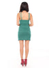Katie Dress (Green)